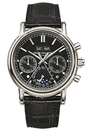Patek Philippe Grand Complications , 40mm