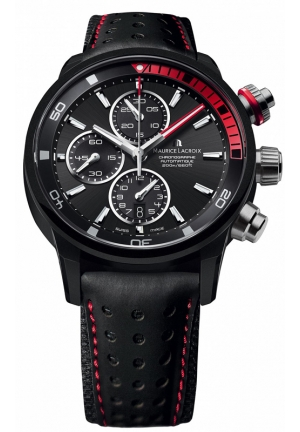 MAURICE LACROIX PONTOS S EXTREME 43mm