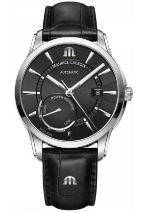 MAURICE LACROIX Pontos Automatic Men's Watch