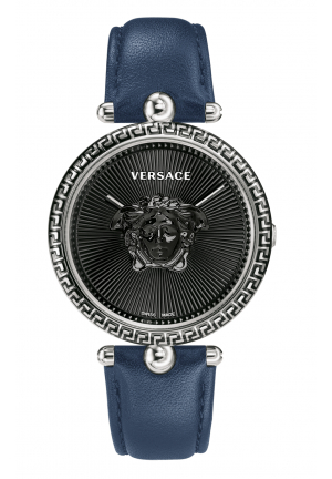 BLUE PALAZZO EMPIRE WATCH 39MM