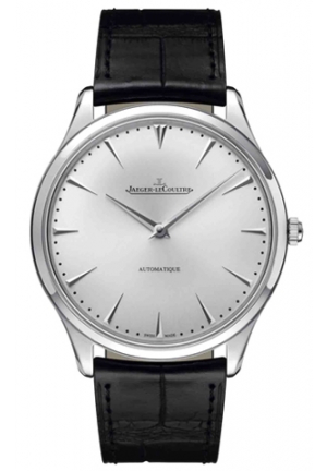 Jaeger-LeCoultre Master Control Ultra Thin Q1338421