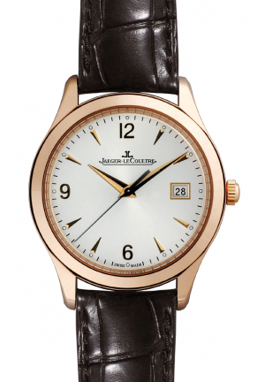 Jaeger-LeCoultre Master Control Date Q1542520