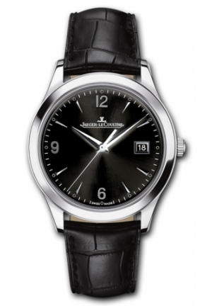 Jaeger-LeCoultre Master Control Date  Q1548470