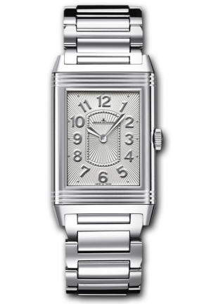 JAEGER LECOULTRE Grande Reverso Lady Ultra Thin 40 x 24 mm