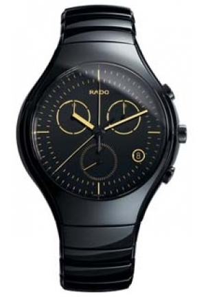RADO Rado True Chronograph R27814152 44mm