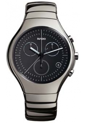 RADO Rado True Chronograph R27896152 44mm