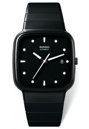 RADO R5.5 Men's Automatic Watch R28919152