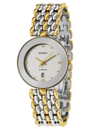 Rado Florence men watch R48743103