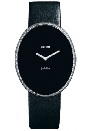 RADO Women's Esenza Jubile Watch R53761155 33mm