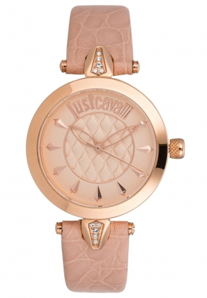 Just Cavalli Just Florence Women's Quartz Watch