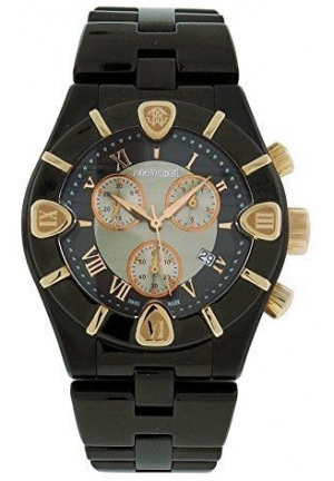 Roberto Cavalli Men's & Women's Watch