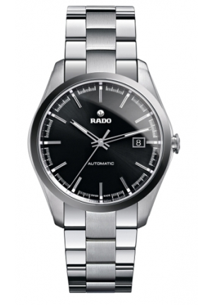 RADO Hyperchrome Automatic Analog Stainless Steel Date R32115153 40mm