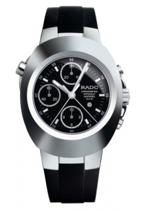 RADO Original Split Second Chronograph Chronometer R12694159