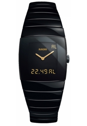 RADO Sintra Multifunction R13769152 30.8 x 39.5 mm