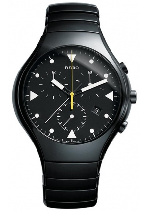 RADO True Active Chronograph R27815162 44mm