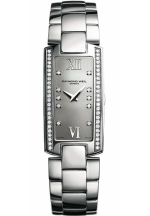RAYMOND WEIL Raymond Weil Series Shine Model 19mm X 44mm