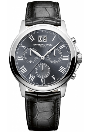 RAYMOND WEIL Raymond Weil Series Tradition 39mm