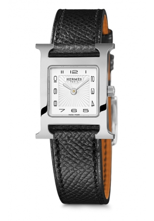 Replica Watch Heure H PM Collection 21x21mm