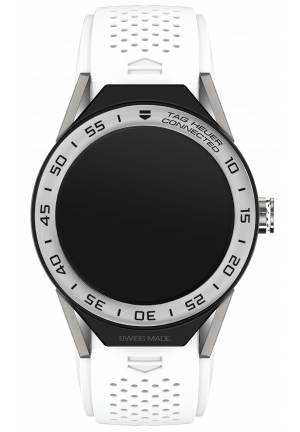 TAG Heuer Connected Modular 45 - Smartwatch SBF8A8014.11FT6103