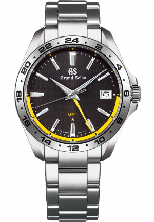Grand Seiko Sport Collection Limited edition of 800 pcs