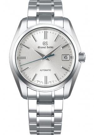 Grand Seiko Heritage Collection