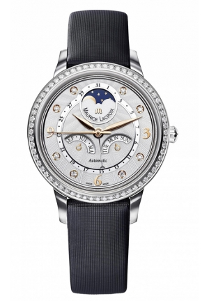 MAURICE LACROIX STARSIDE ETERNAL MOON 38mm