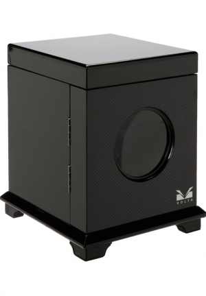 SINGLE SQUARE WATCH WINDER