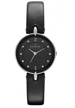Skagen SKW2011 Women's Watch