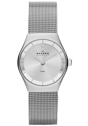 SKAGEN KLASSIK Code: SKW2044 LADIES WATCH