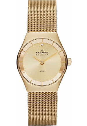 Skagen SKW2045 Analog Women's Watch