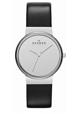 SKAGEN LADIES' PERSPEKTIV WATCH