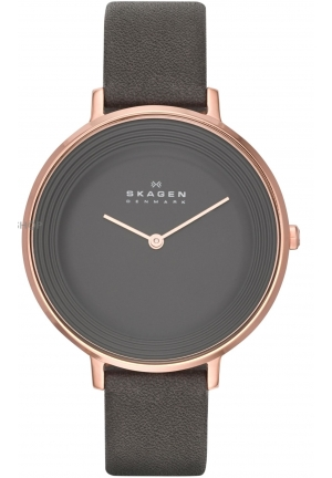 Skagen women's watch 37mm