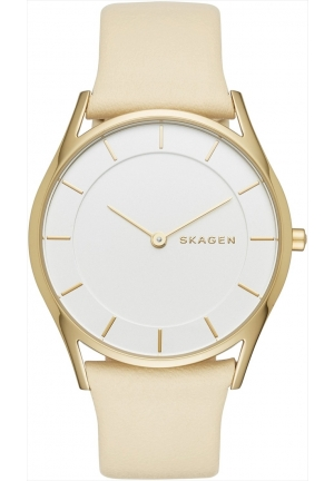 SKAGEN Holst Ladies Watch