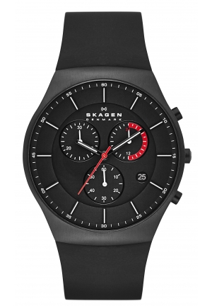 MEN'S AKTIV CHRONOGRAPH WATCH