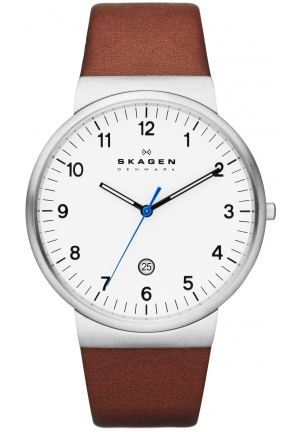 MEN'S KLASSIK WATCH