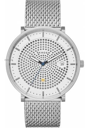 SKAGEN Hald Men's Watch