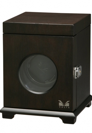 SQUARE WATCH WINDER