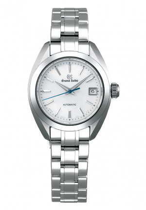 Grand Seiko Elegance Collection