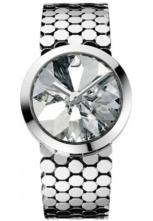 SWAROVSKI Lake of Shimmer 32mm