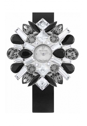 SWAROVSKI Swarovski By Shorouk Watch 21mm 5095571