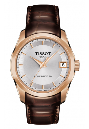 TISSOT COUTURIER , 32MM