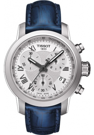 TISSOT T055.217.16.033.00 T-SPORT WATCH 35MM