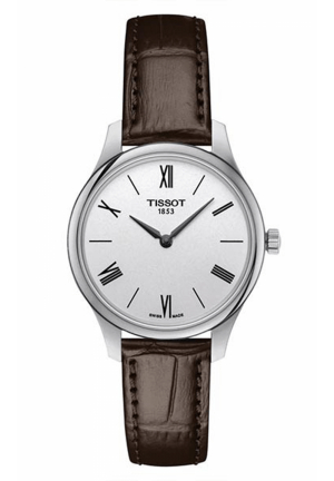 Tissot Tradition 5.5 Lady, 31mm