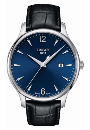 Tissot Tradition, 42mm