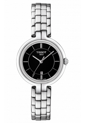 TISSOT FLAMINGO , 26MM