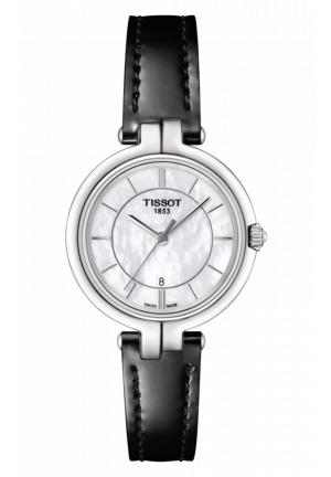 TISSOT FLAMINGO T094.210.16.111.00, 26MM