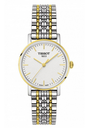 Tissot Everytime Small,