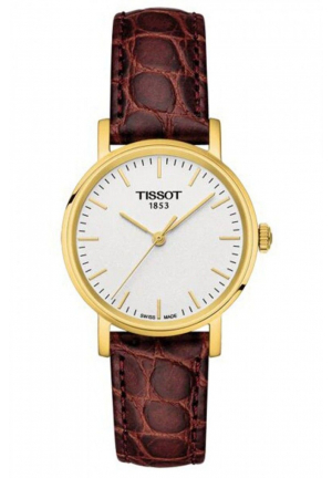Tissot Everytime Small, 30mm
