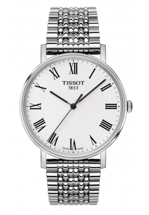 TISSOT EVERYTIME MEDIUM, 38MM