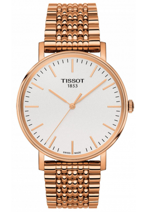 Tissot Everytime Gent T1094103303100